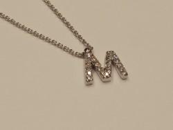 Inicial minimal diamantes