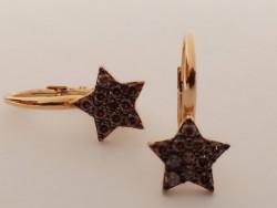 Black Stars oro