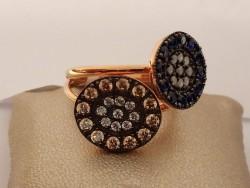 Vintage Ring (unidad)