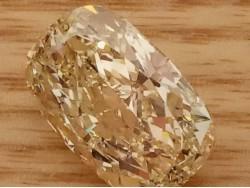 Diamantes Inversión...