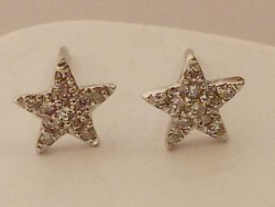 estrellas mini diamonds