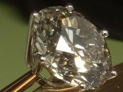 EXCEPCIONAL DIAMONDS